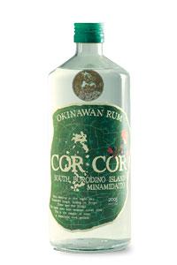 COR COR AGRICOLE (アグリコール)